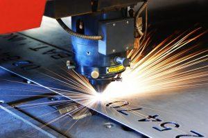 Услуги лазерной резки: 4 дефекта, которых не должно быть на заготовках