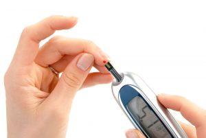 Риски проведения имплантации для пациентов с сахарным диабетом
