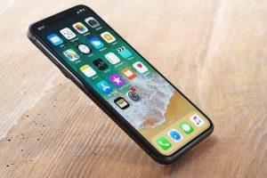 Популярные поломки iPhone и способы их устранения