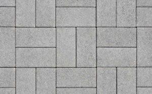 Тротуарная плитка от производителя: преимущества изделий для эстетичного и долговечного мощения