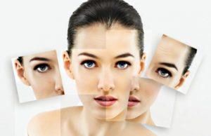 Сеть клиник красоты и здоровья Aesthetemed