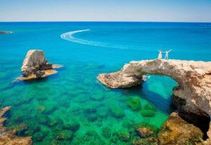 Организуем поездку на Кипр сами: главные советы