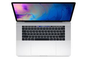 Ремонт блока питания Macbook: почему ломается и как чинить