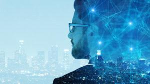 Like Центр: эффективные методы создания и развития успешного бизнеса