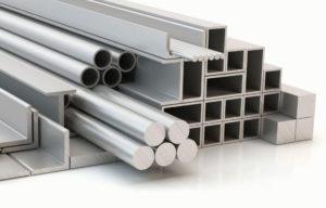 Основные критерии при выборе поставщика металлургической продукции