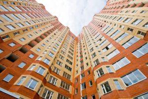 Покупка квартиры в Москве: как сэкономить на жилой недвижимости