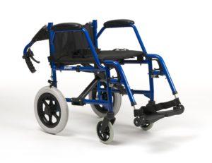Инвалидные кресла-коляски: выбор по конкретным критериям