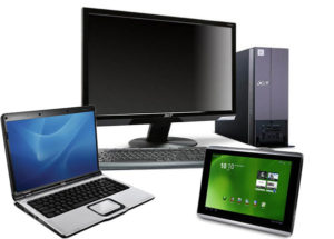 Что выбрать в интернет-магазине Moon.kz: ноутбук или персональный компьютер